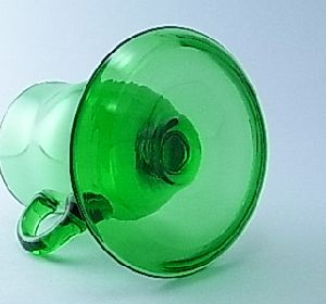 グリーングラス