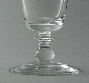 ピルスナーグラス