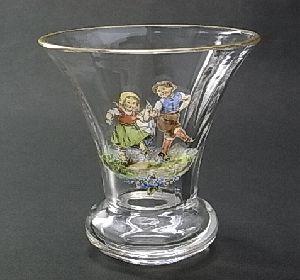 ボヘミアングラス杯